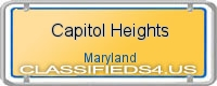 Capitol Heights board